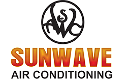SunWave Air Conditioning