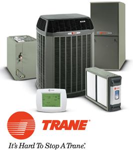 trane-ac-installation-scottsdale